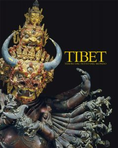 Mostra Tibet