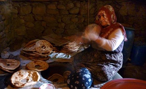Viaggio in Turchia - Planet Viaggi Responsabili