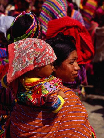zunil-guatemala
