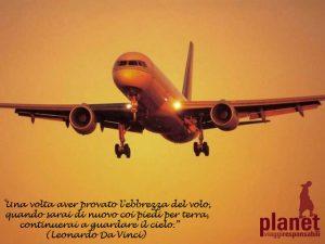 aereo_n4 copia