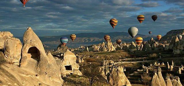 Estate: è tempo di esplorare il mondo con Planet Viaggi!