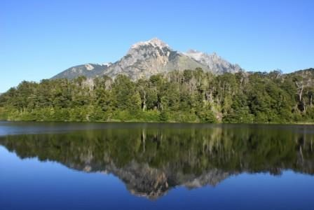 Speciale Viaggio in Patagonia