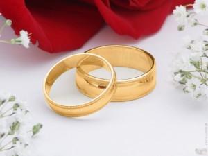 lista-nozze-300x225