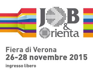 JOB&ORIENTA 2015 e Planet Viaggi Responsabili
