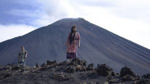 Film Ixcanl - Vulcano di Jayro Bustamante