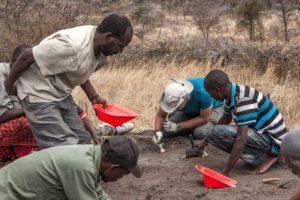 scavi-in-tanzania