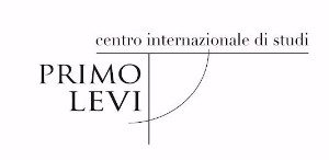 Centro Studi Primo Levi