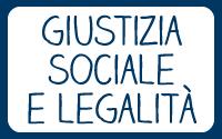 Ostello Locride: da bene confiscato a struttura per il turismo responsabile