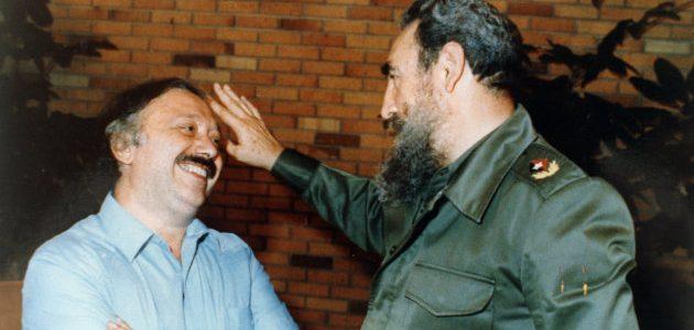 Cuba – un 'utopia riuscita ( articolo tratto da Huffington Post)