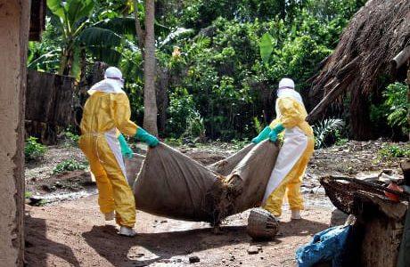 Repubblica Democratica del Congo – La violenza alimenta l'epidemia di Ebola