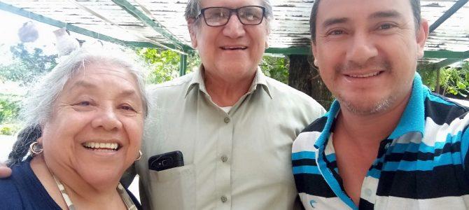 Coronavirus – la Situazione in Guatemala