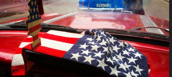 Cuba – una riflessione critica sull'attuale congiuntura
