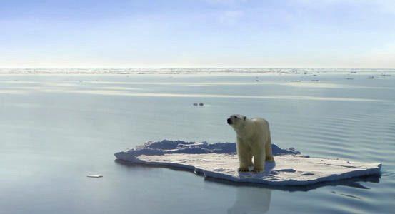 Se fonde il Polo Nord – L'editoriale del n.598 di Le Scienze