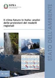 I record di caldo e freddo in Italia seguono una nuova legge
