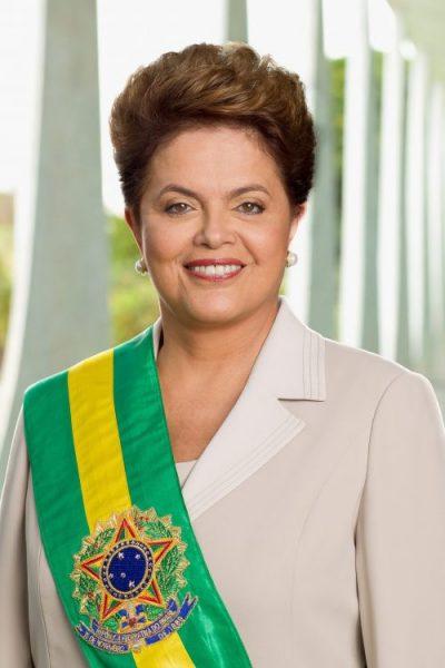 Brasile  – una riflessione sulla congiuntura attuale.