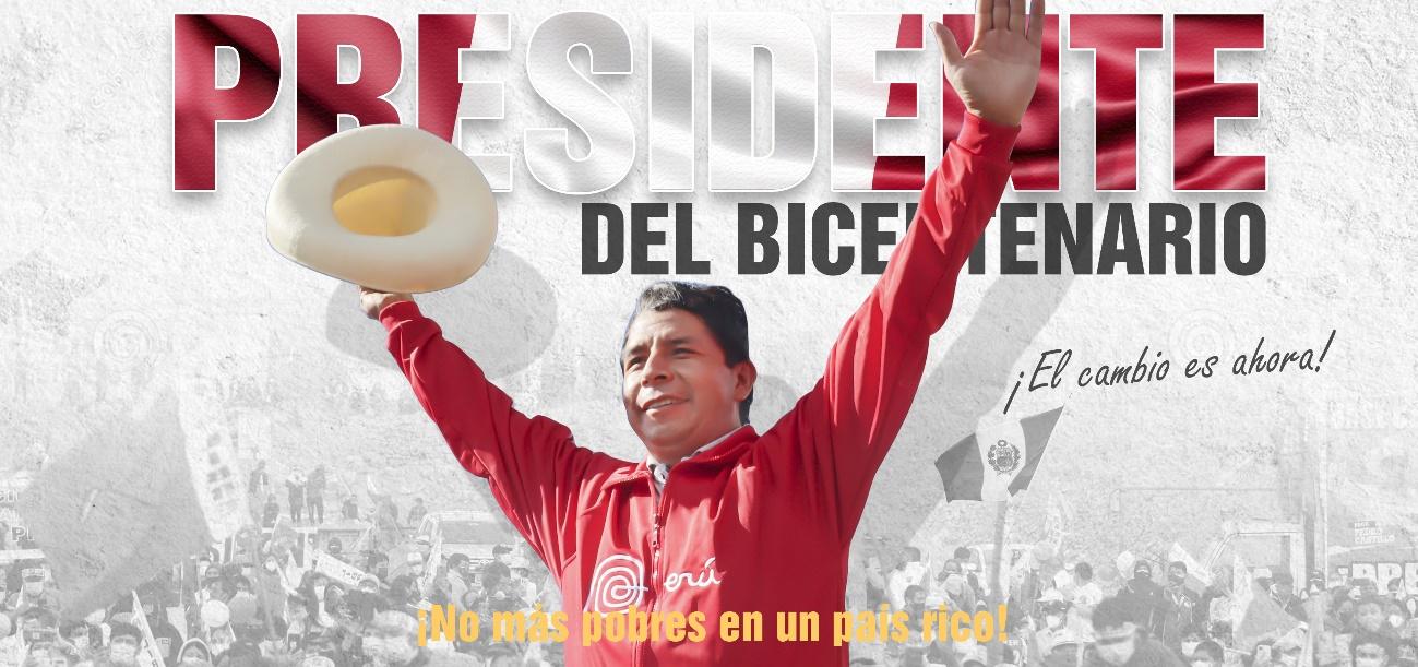 """<strong>Perú: """"Mai piú poveri in un paese ricco"""".    Sará possibile?</strong>"""
